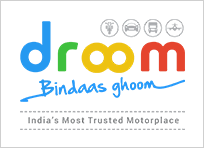 Droom India's Most Trusted Marketplace